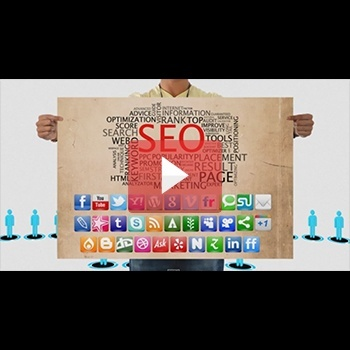 Top SEO Outsourcing Company